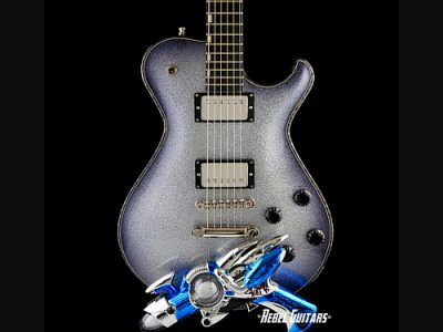knaggs-silver-sparkle-ssc
