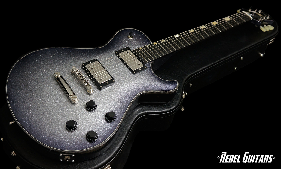 knaggs-ssc-guitar-silver-burst-935