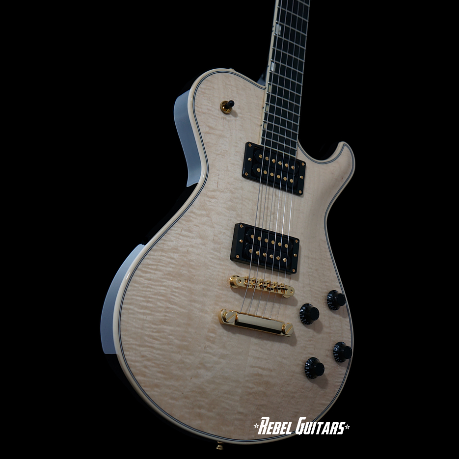 knaggs-ssc-natural-plain-top-guitar-t2