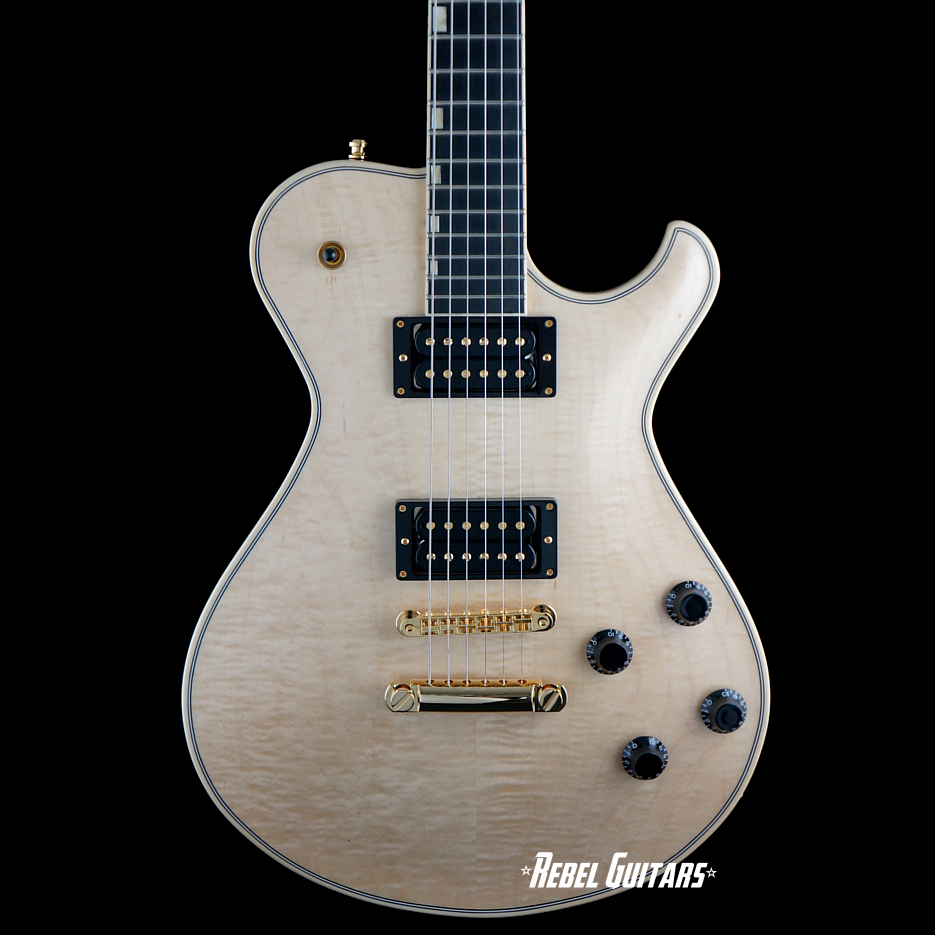 knaggs-ssc-plain-top-natural-guitar