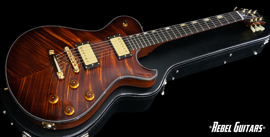 knaggs-t2-aged-scotch