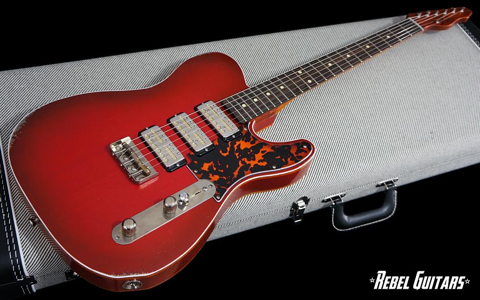 palir-titan-cardinal-red-burst