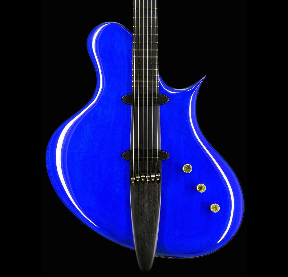 ritter-guitar-blue