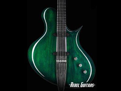 ritter-pjs-green