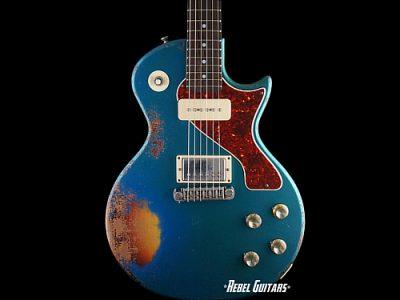 rnr-relics-thunders-guitar-lpb