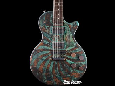 trussart-guitar-steeldeville-titanic-green-copper