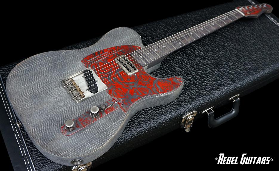 trussart-guitar-steelguard-caster