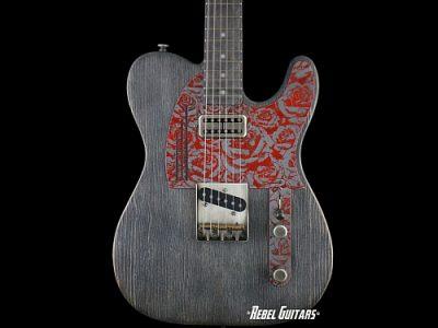 trussart-guitar-steelguardcaster-grey-driftwood
