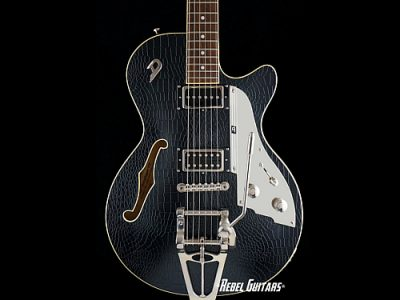 duesenberg-tv-outlaw-guitar