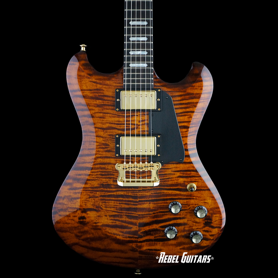 knaggs-honga-guitar-aged-scotch-3