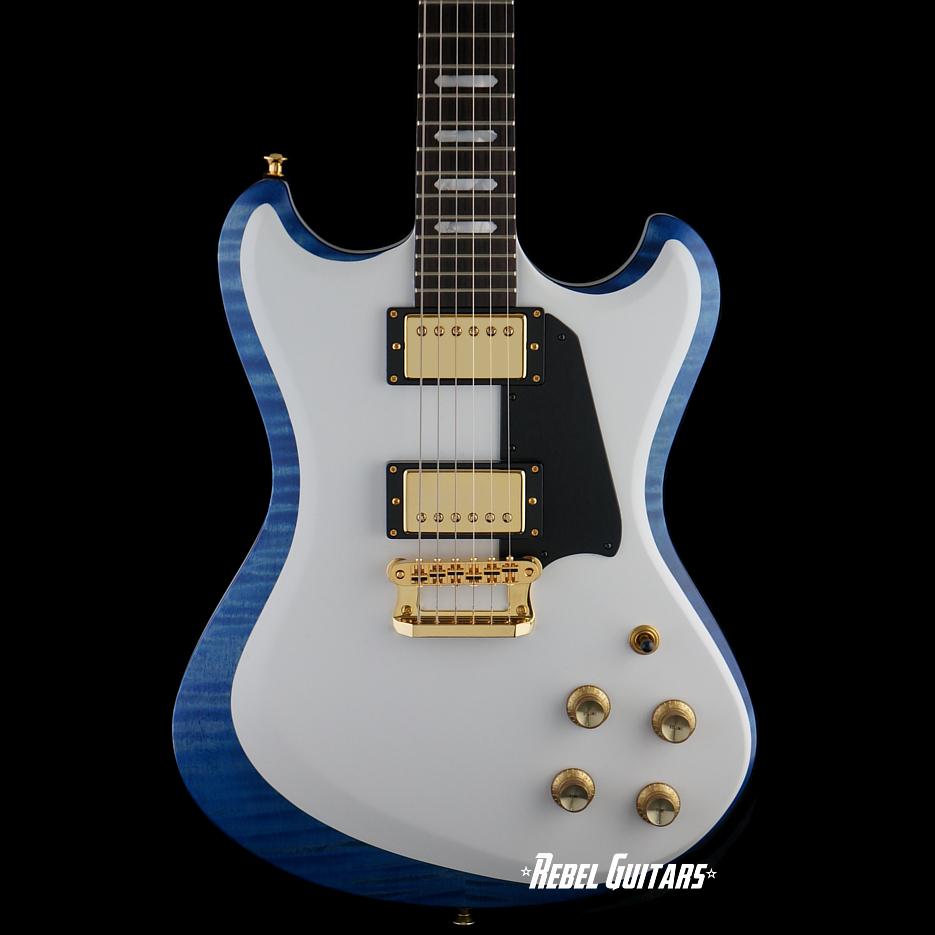 knaggs-honga-guitar-white-blue-5