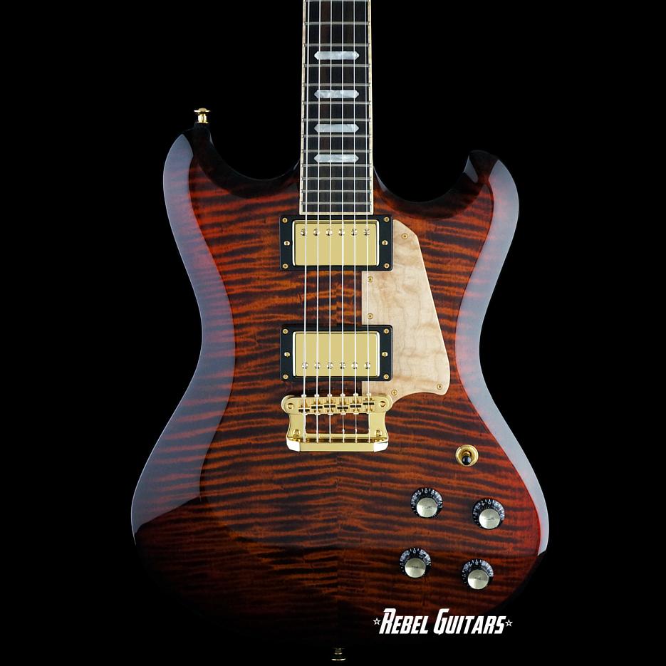 knaggs-honga-t1-guitar-fire-1