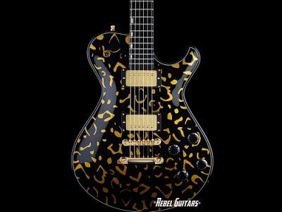 knaggs-reverse-leopard-guitar-ssc