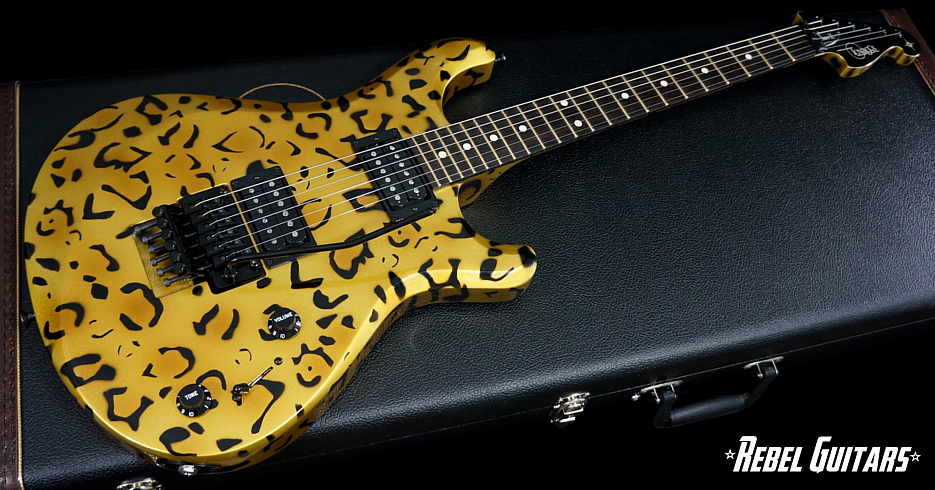 knaggs-severn-xf-trembuck-leopard