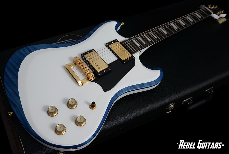 knaggs-t2-honga-ocean-blue-white-ser5