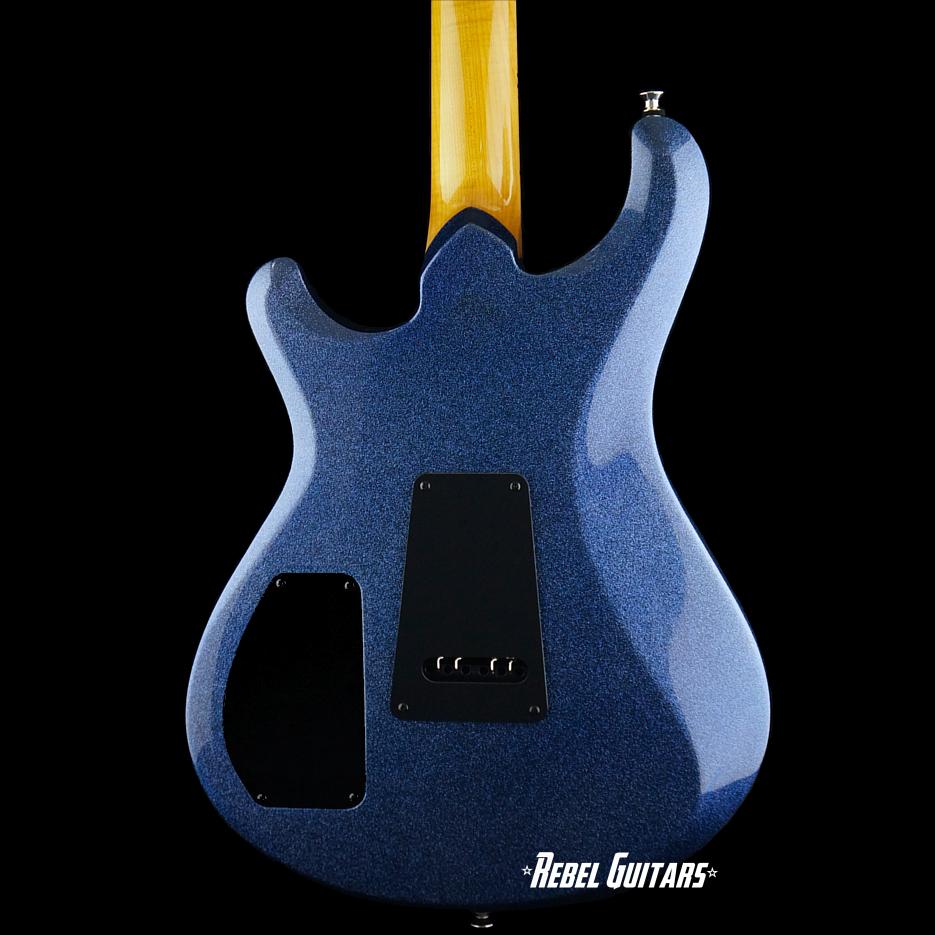 knaggs-t3-trembuck-blue-orange-back