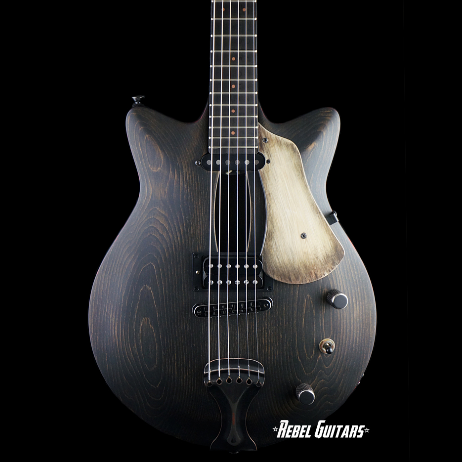 parsons-guitars-bat-10