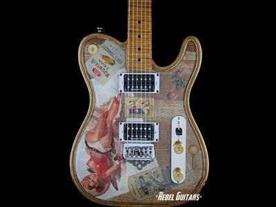 walla-walla-guitar-sixgun-lady-thumb