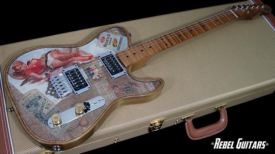 walla-walla-sixgun-lady-guitar-935