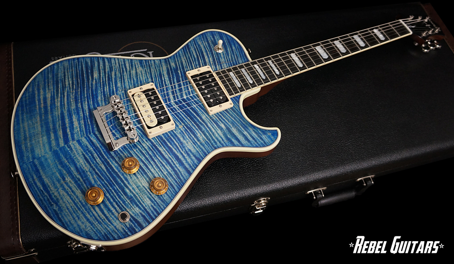 knaggs-dr-kenai-faded-blue-jeans-guitar