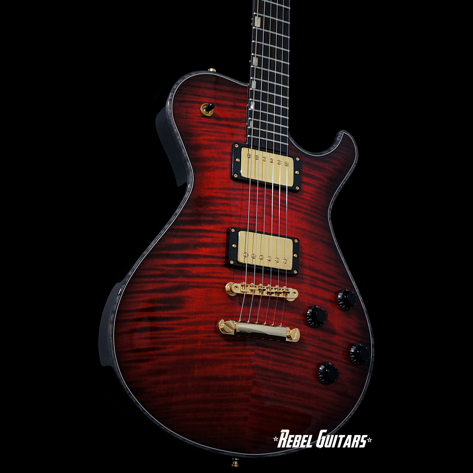 knaggs-t1-guitar-steve-stevens-indian-red