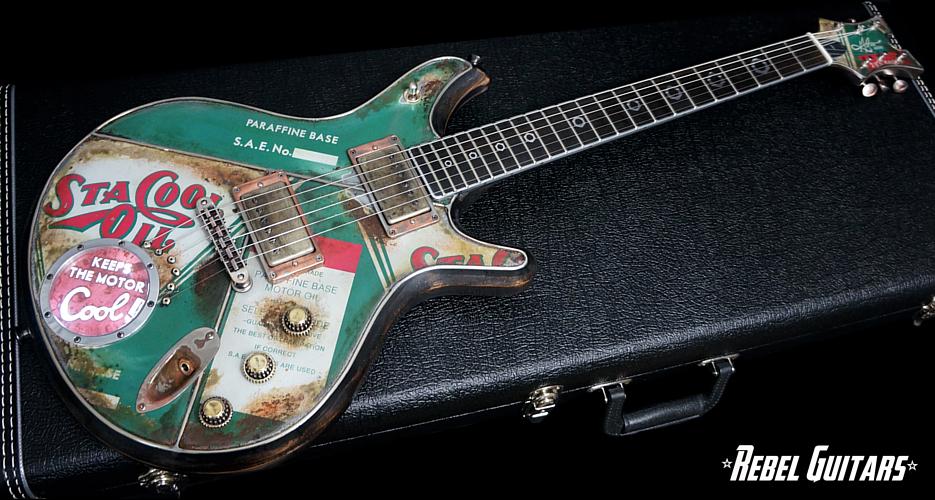 mcswain-sm1-sta-cool-guitar-935