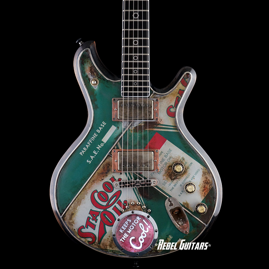 mcswain-sta-cool-green-guitar