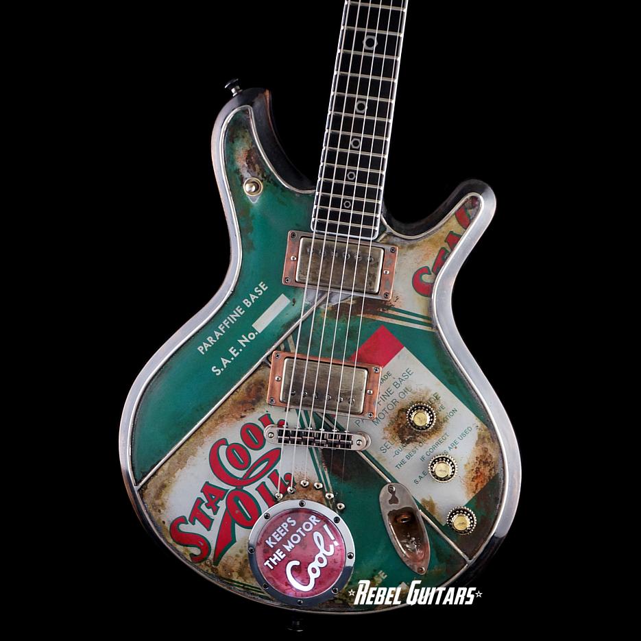 mcswain-sta-cool-sm1-guitar