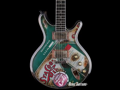 mcswain-guitars-sta-cool-green-sm1