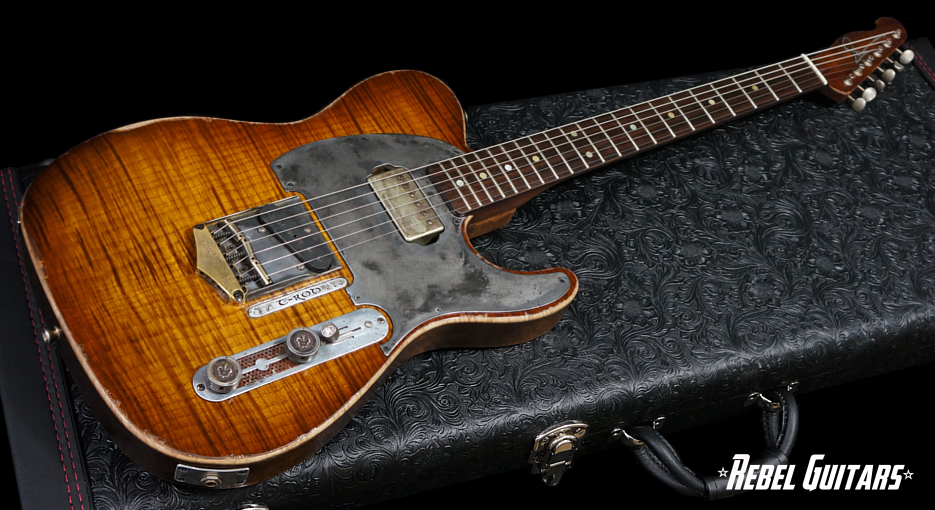 scala-t-rod-guitar-contour-honey-burst