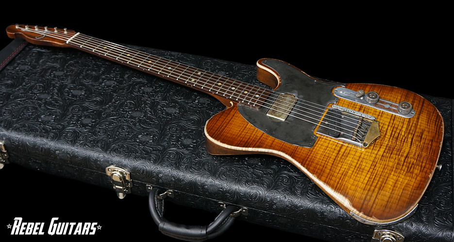 scala-t-rod-guitars-artisan-flametop