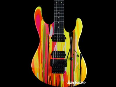 suhr-guitars-80s-shred-mkii-drip-guitar