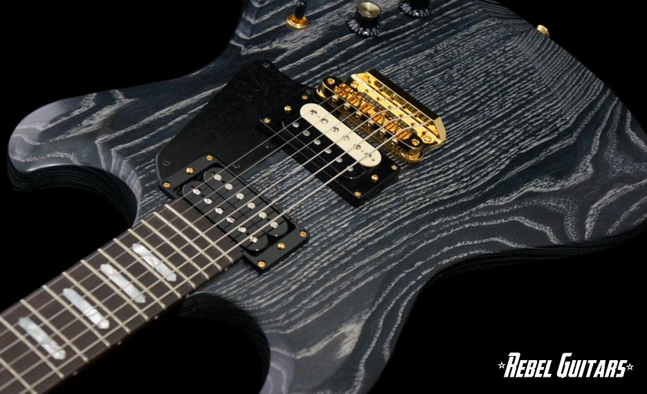 honga-black-drift-guitar-935