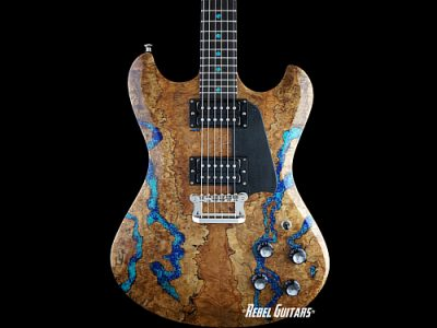honga-t3-spalted-maple