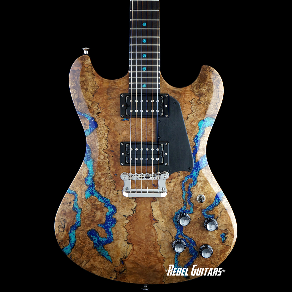 knaggs-honga-spalted-turquoise-maple-inlay