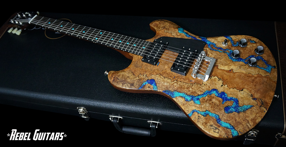 knaggs-honga-t3-spalted-maple