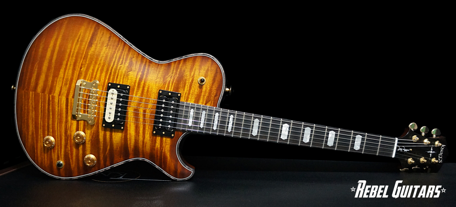 knaggs-rappoport-aged-scotch-935