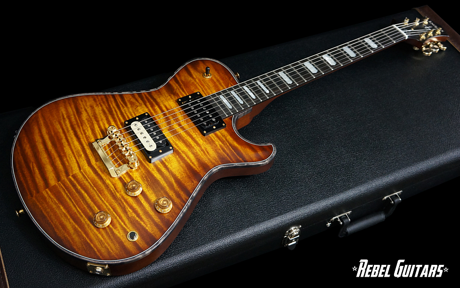 knaggs-t1-rappoport-guitar-aged-scotch