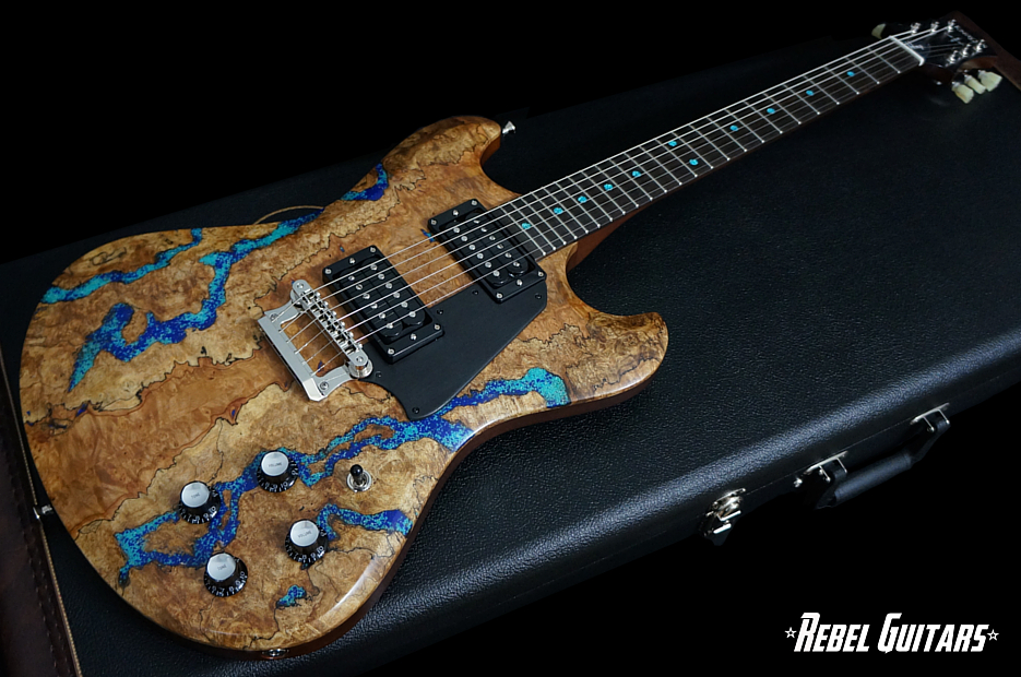 knaggs-t3-honga-spalted-maple