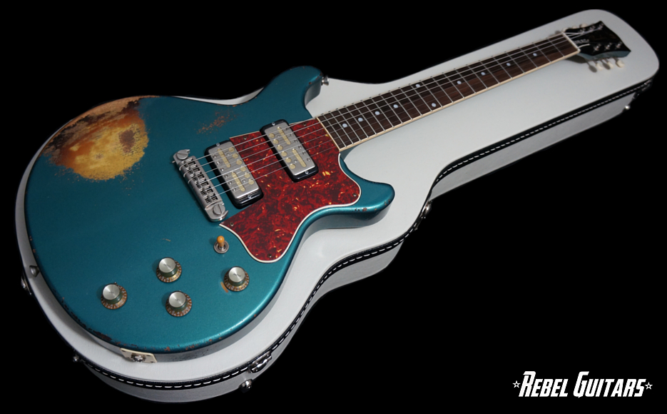 rock-n-roll-relics-guitars-thunders-ocean-turqouise-over-burst-2