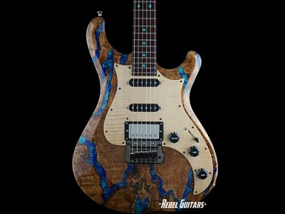 knaggs-severn-spalted-maple-guitar-t3