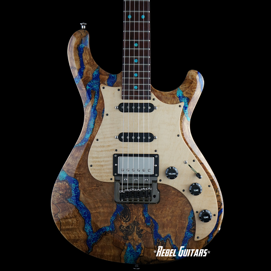 knaggs-severn-t3-spalted-maple-turquoise