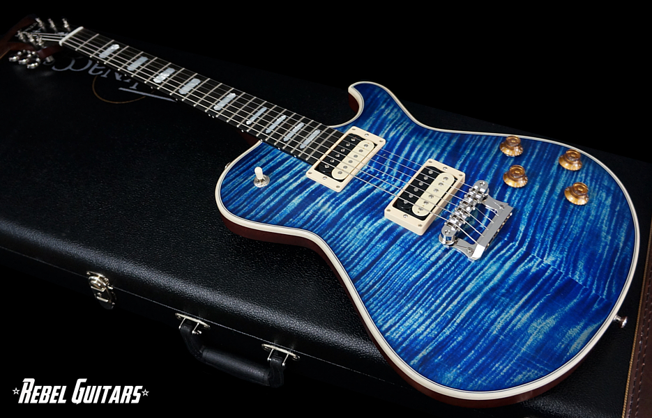 knaggs-t1-faded-blue-doug-rappoport-1