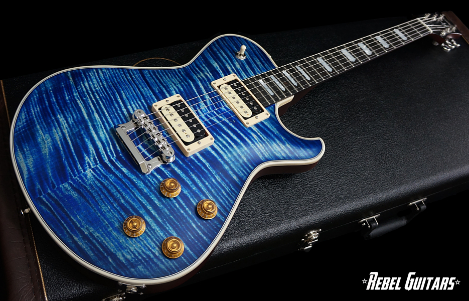 knaggs-t1-faded-blue-doug-rappoport-2