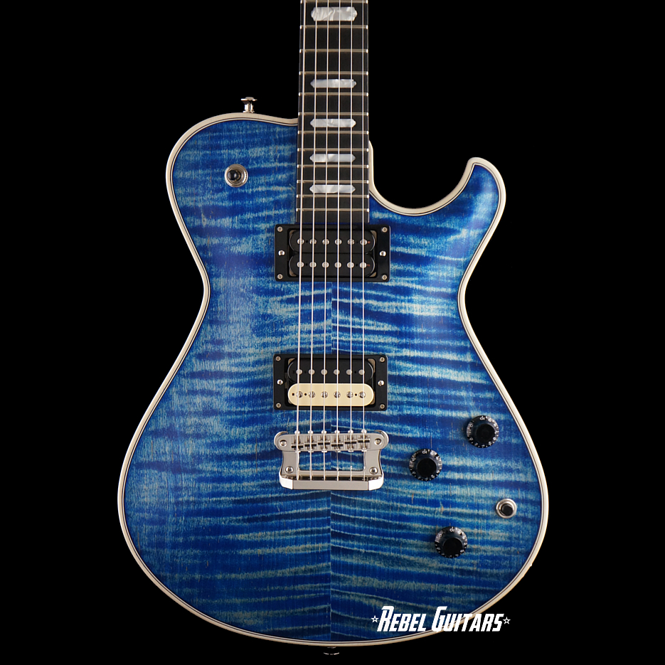 knaggs-t2-doug-rappoport-faded-blue-guitar