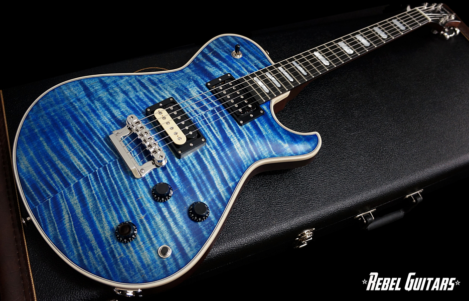 knaggs-t2-faded-blue-doug-rappoport-1