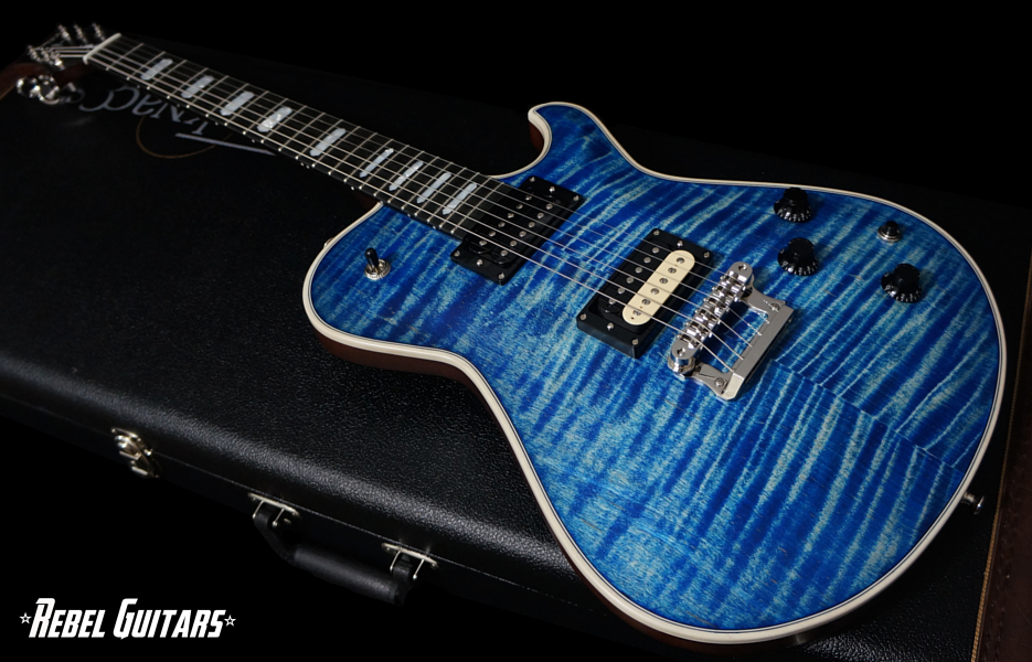 knaggs-t2-faded-blue-doug-rappoport-2