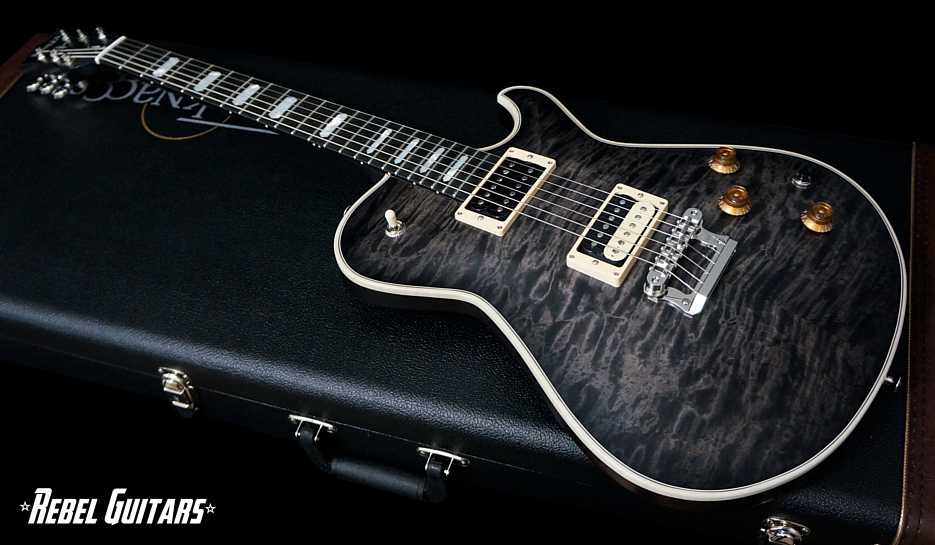 knaggs-t2-faded-onyx-guitar-rappoport-maple-neck