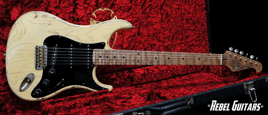 scala-guitars-backbone-blonde-935