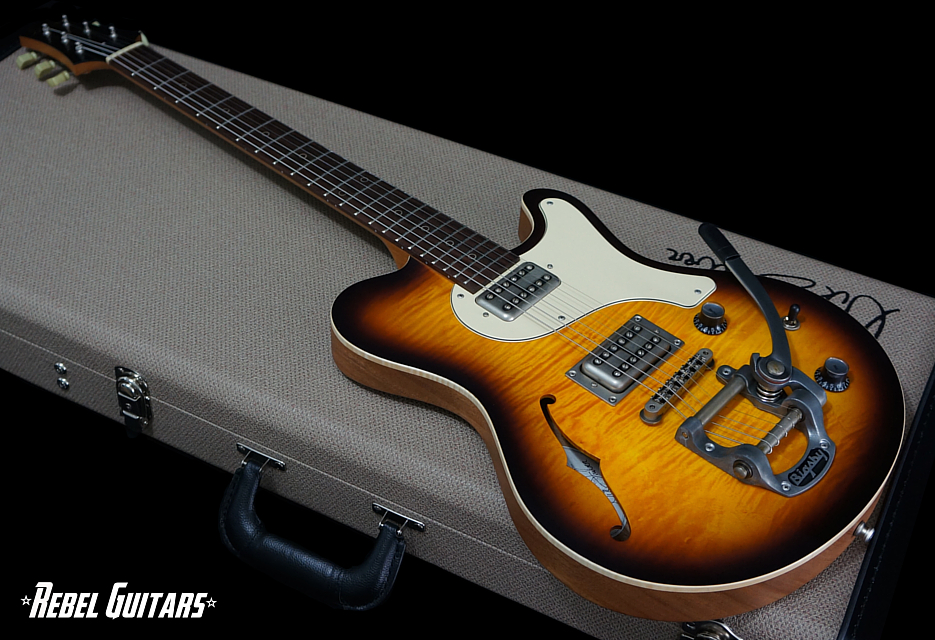 huber-guitars-surfmeister